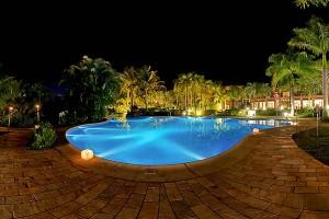 Iguazu Grand Resort