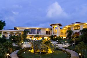 Andaz Peninsula Papagayo Resort Costa Rica