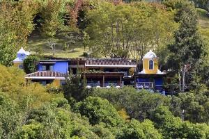 Casa Palopó