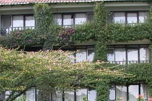 Hotel Atitlán Hotel & Gardens