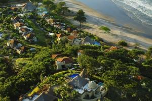 Mukul Resort & Spa