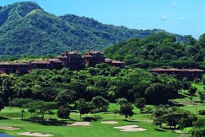 The Westin Golf Resort & Spa