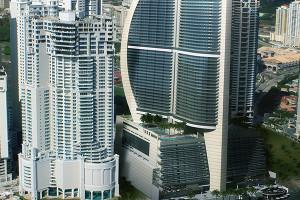 Trump Ocean Club International Hotel & Tower