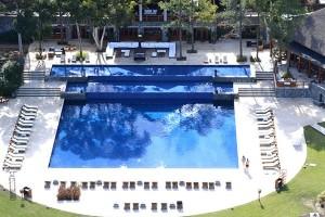 Carmelo Resort and Spa, A Hyatt Hotel