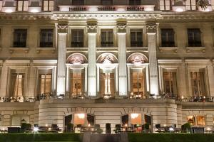 Palacio Duhau – Park Hyatt