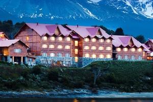 Los Cauquenes Resort and Spa