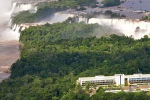 Sheraton Iguazu Resort & Spa