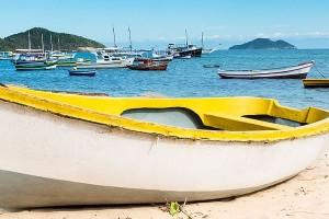 Brazil - Buzios