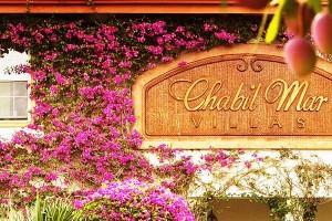 Chabil Mar