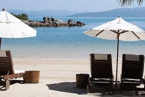 Brazil - Florianapolis Peninsula