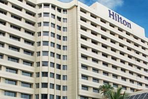 Hilton Colon